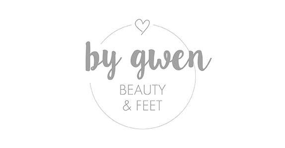 Logo_grijs