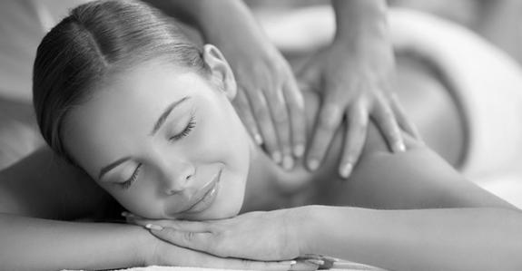 Massage_grijs